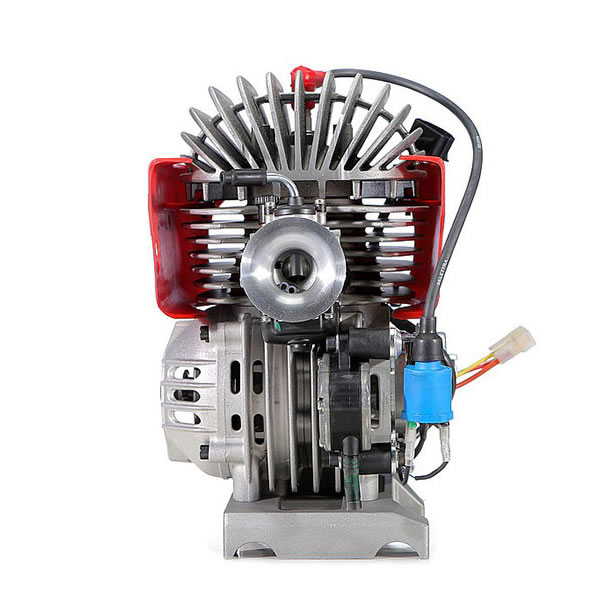 TAG 60 Engine